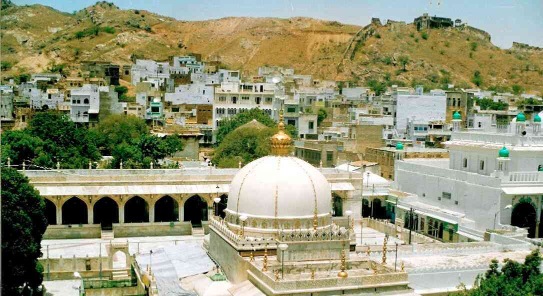 Ajmer sharif dargah 2 km ajmer sharif dargah 2 km thecheapjerseys Image collections