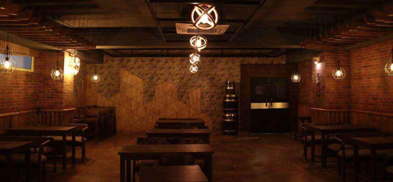 4 Star Heritage Hotels In Dehradun Regenta Lp Vilas
