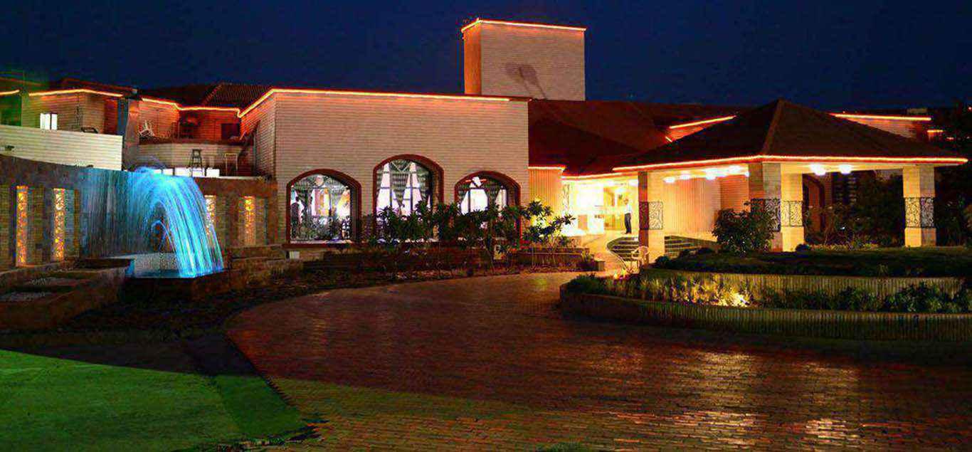 Regenta Resort, Bhuj  Contact Details. Aryaduta Pekanbaru Hotel. Marina Byblos Hotel. Hotel Jona. Anantara Mui Ne Resort & Spa. Uppsala Hotel. Aurelia Delbruck Resort. Kur Und Golfhotel Johanneshof. Cori Rigas Suites