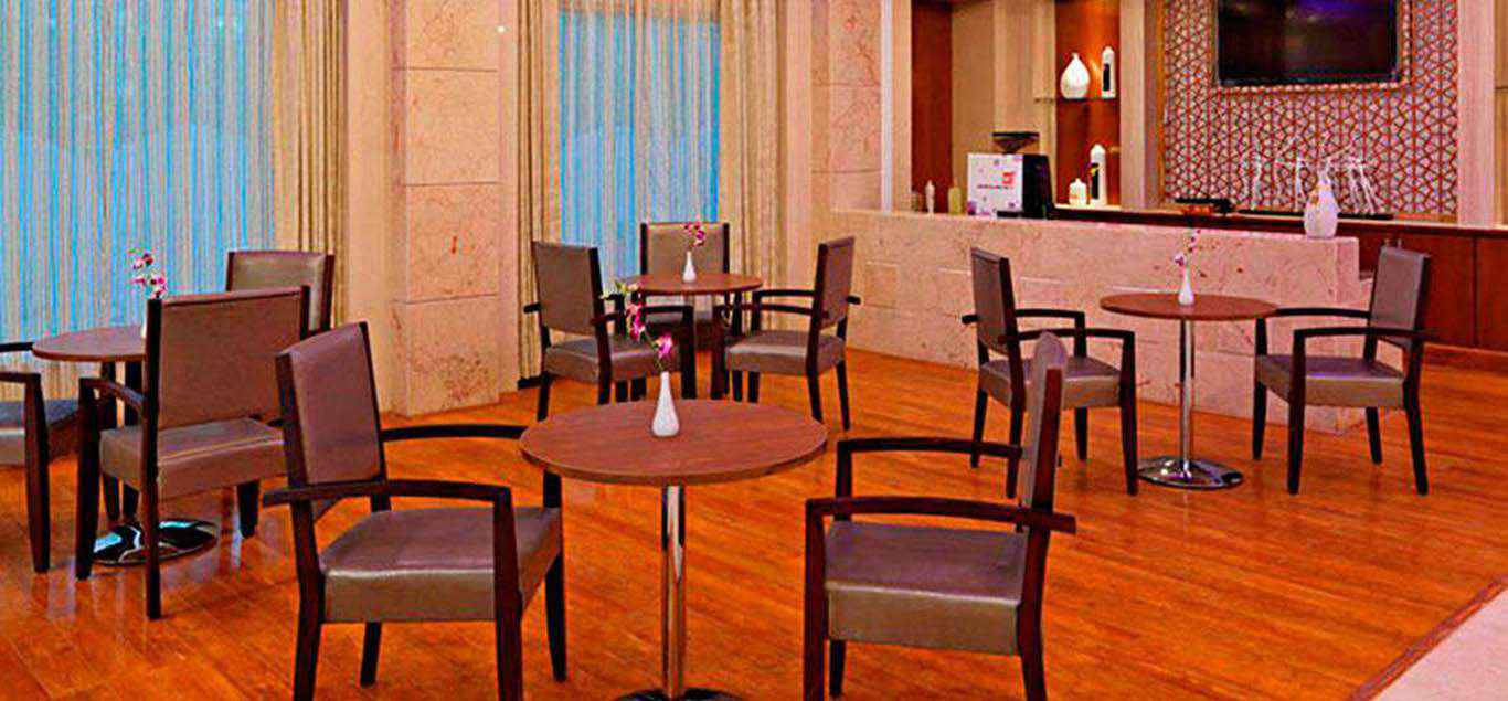 Hotels in jaipur