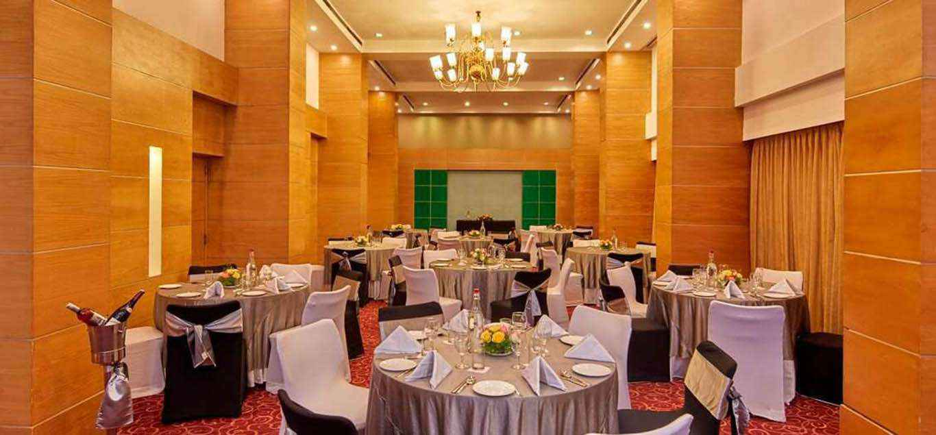 Meeting Rooms In Bangalore Event Venues In Bangalore Wedding