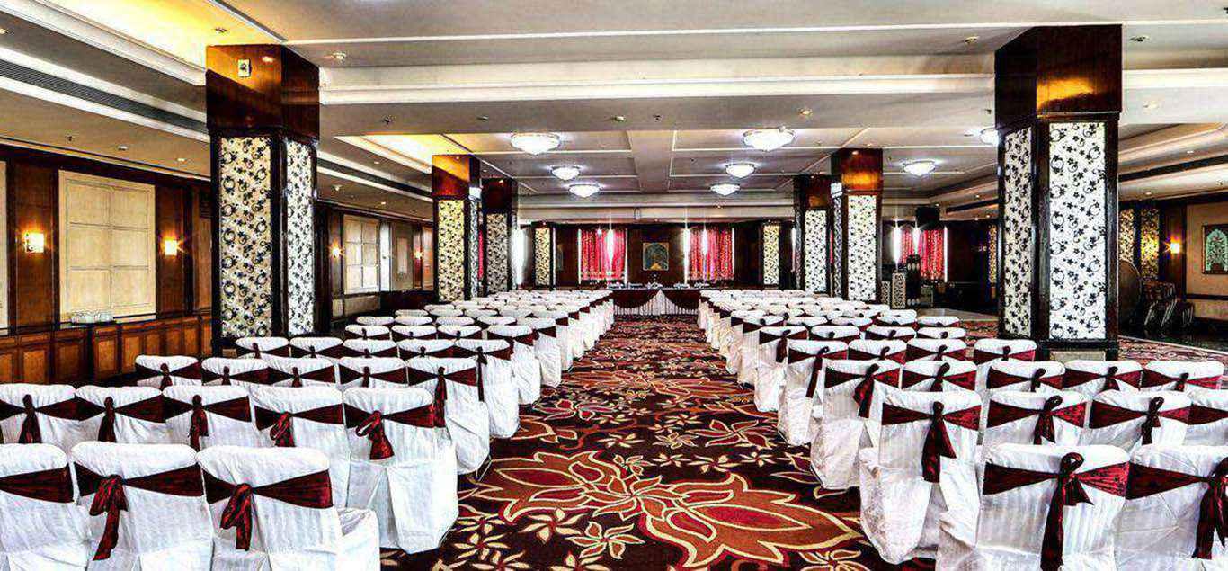 Banquet halls in ludhiana regenta central klassik ludhiana junglespirit Choice Image