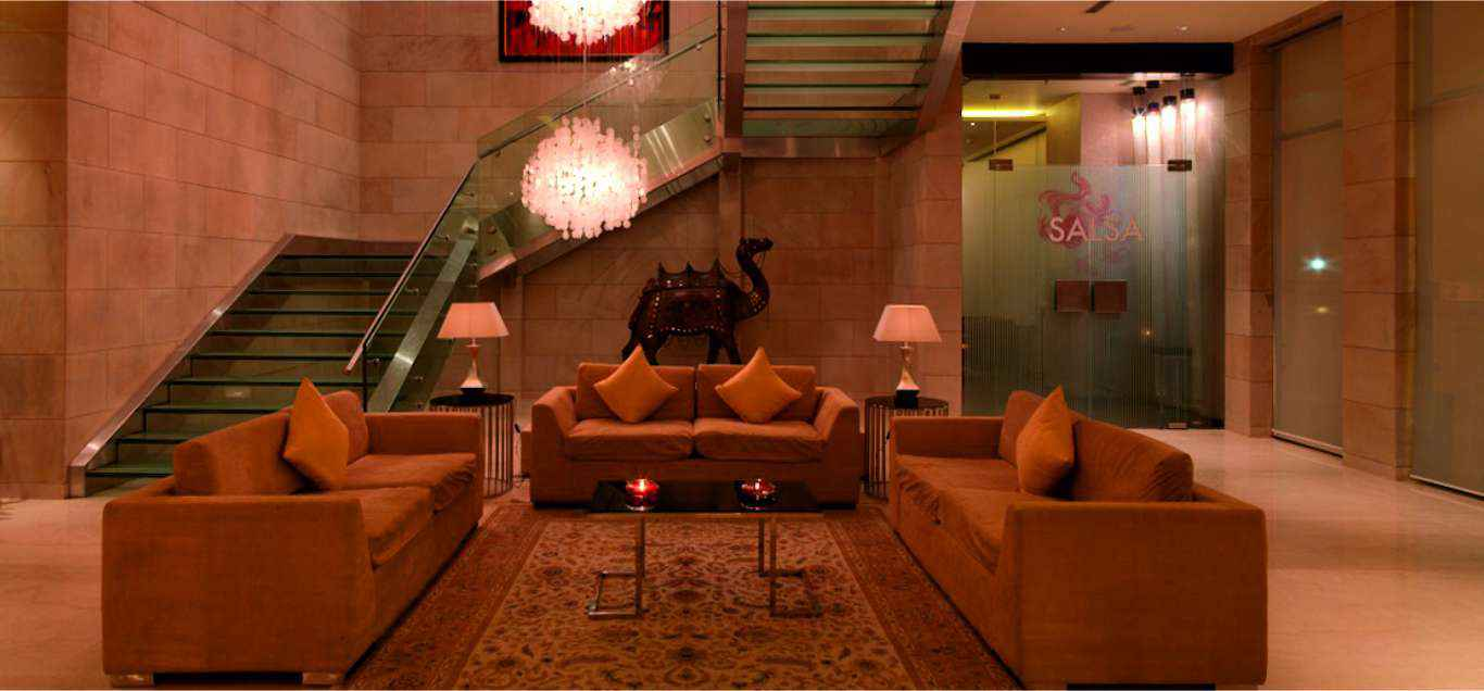 5 Star Luxury Business Hotels In Jaipur Hotel Royal Orchid Jaipur