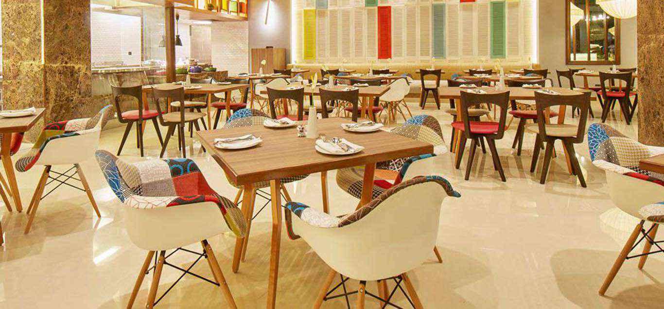 Best Luxury Spa Hotels in Bangalore   Best 5 Star Hotel near by in