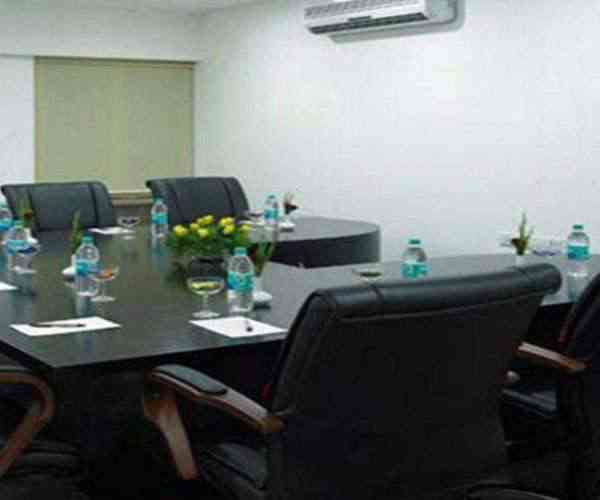 Royal Orchid Golden Suites, Pune-Meeting & Events
