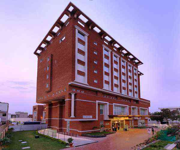 Hotel Royal Orchid, Jaipur-Gallery