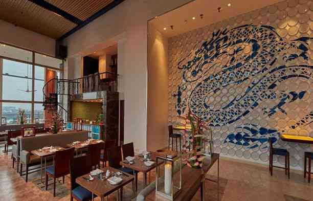 Fine Dining restaurants in Bangalore Royal Orchid Central : 22Aug2017110105UntitledPanorama1mini from www.royalorchidhotels.com size 1136 x 602 jpeg 149kB