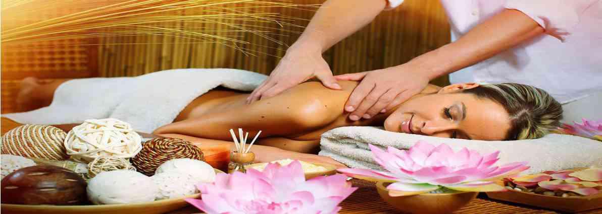 Смотреть онлайн массаж фото 63681 фотография