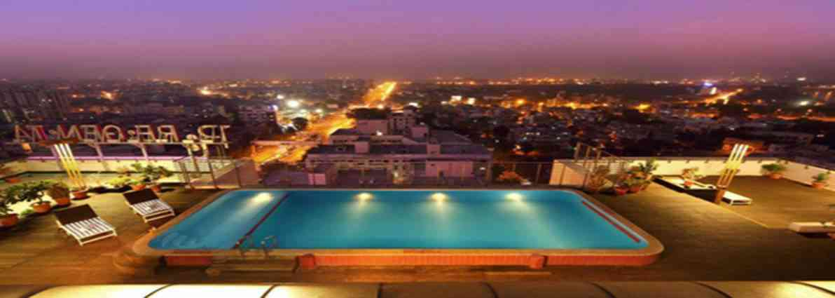Hotel Services Facilities In Ahmedabad Regenta Ahmedabad
