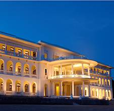 Other Hotels Royal Orchid