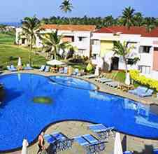 resorts & hotels in goaroyal orchid hotels