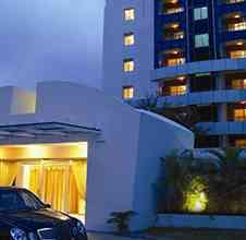 Royal Orchid Golden Suites, Pune